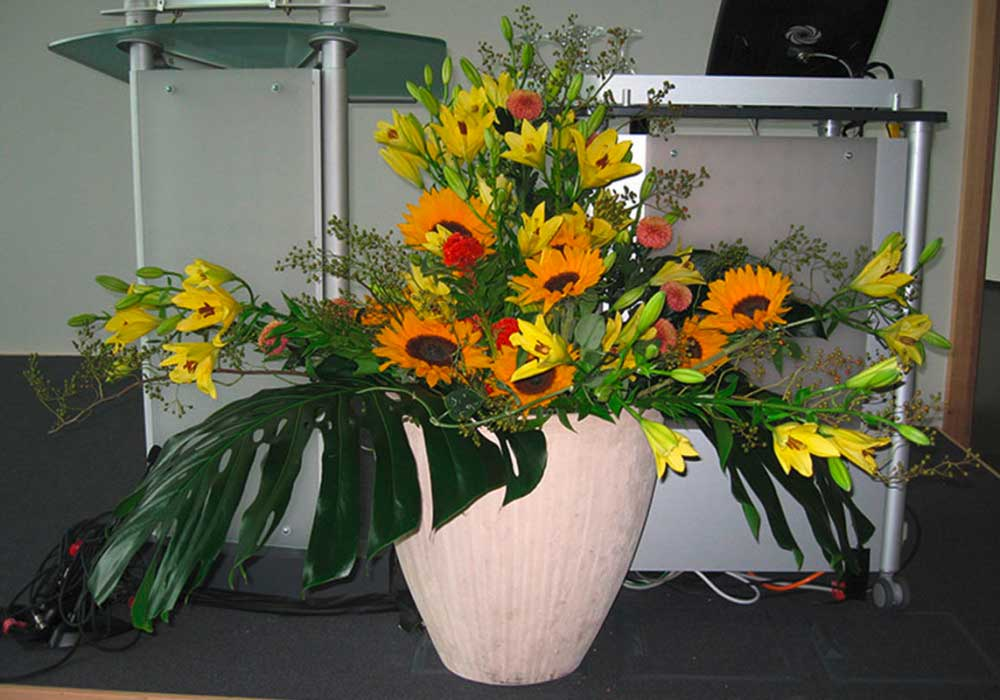 Blumen_Kuhn_Dekoration_Business_4