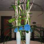 Blumen_Kuhn_Floraldesign_Messe_Counter-Bar_Galerie1