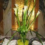 Blumen_Kuhn_Floraldesign_Messe_Counter-Bar_Galerie16