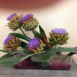 Blumen_Kuhn_Floraldesign_Messe_Counter-Bar_Galerie20