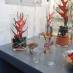 Blumen_Kuhn_Floraldesign_Messe_Counter-Bar_Galerie21