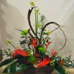 Blumen_Kuhn_Floraldesign_Messe_Counter-Bar_Galerie23