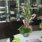 Blumen_Kuhn_Floraldesign_Messe_Counter-Bar_Galerie3