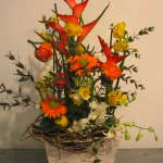 Blumen_Kuhn_Floraldesign_Messe_Counter-Bar_Galerie33