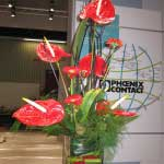 Blumen_Kuhn_Floraldesign_Messe_Counter-Bar_Galerie41