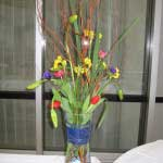 Blumen_Kuhn_Floraldesign_Messe_Counter-Bar_Galerie42