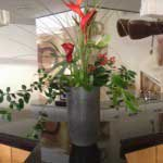 Blumen_Kuhn_Floraldesign_Messe_Counter-Bar_Galerie9
